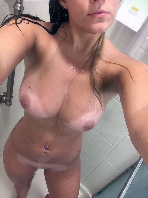 mature salope fille sexy snapchat