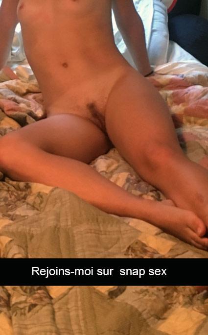 sex tromsø sex snap